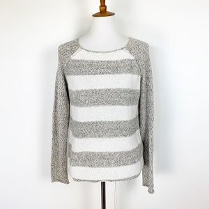 Sanctuary Women's Size Medium Sweater Open Knit